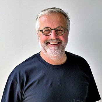 Greg Hughes