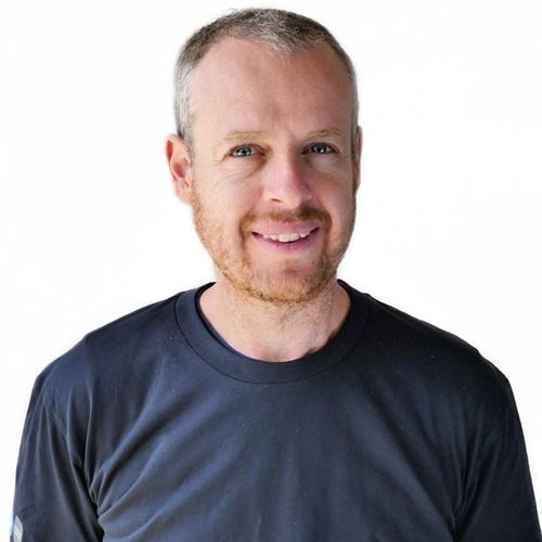 Dan Murphy