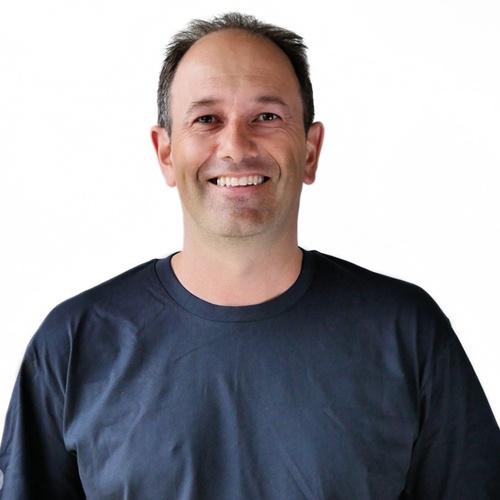 Richard Glubb
