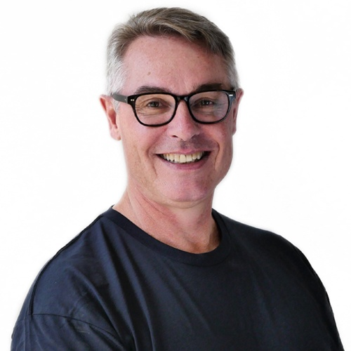 Phil Thomas