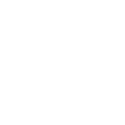icon-bank-feed.png