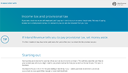income-prov-tax.png