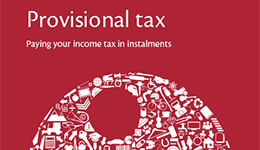 prov-tax-guide.png