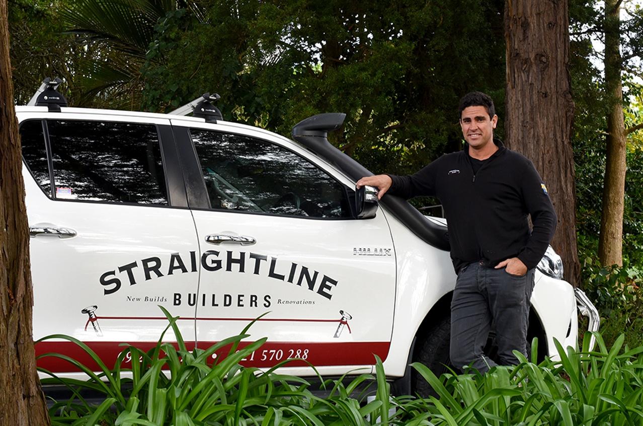 straightline.jpg