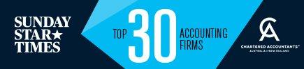 top30-accountants