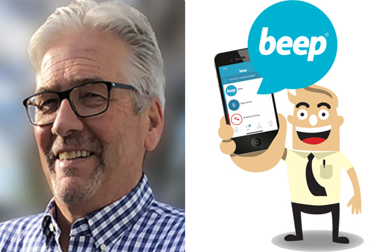 beep-image