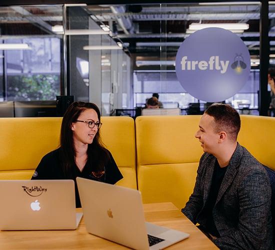 firefly-home
