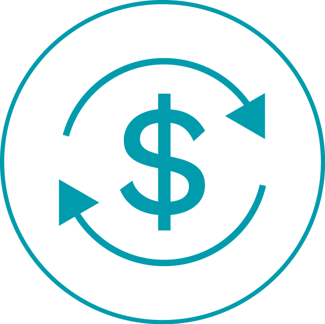 Cash flow management and forecasting