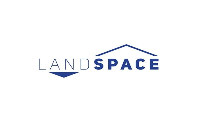 landspace-logo