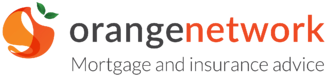 logo with subtitle