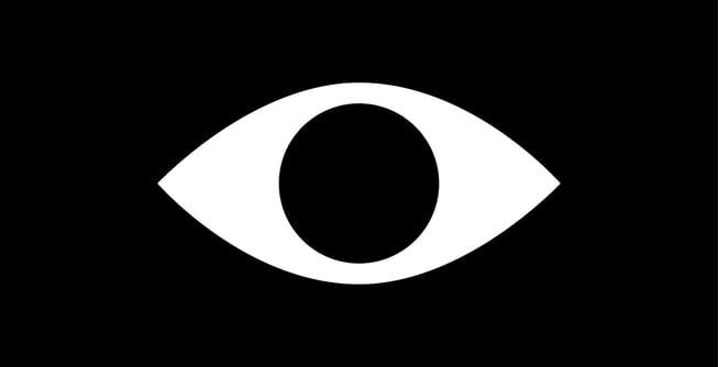 ocular-logo