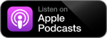podcast-apple-logo