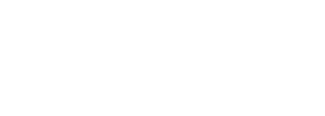 Business isn't usual podcast