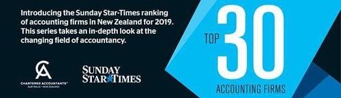 top-30-logo-2019
