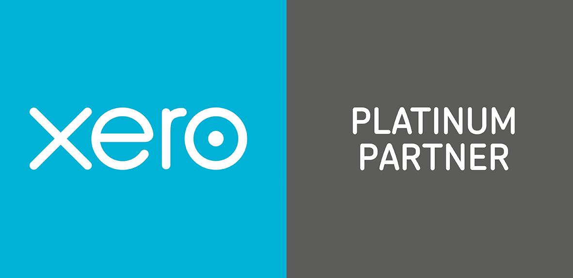 xero-platinum-partner-logo-1.png