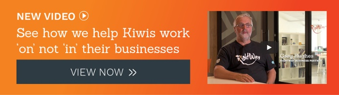 See how we help Kiwis work on not in their businesses