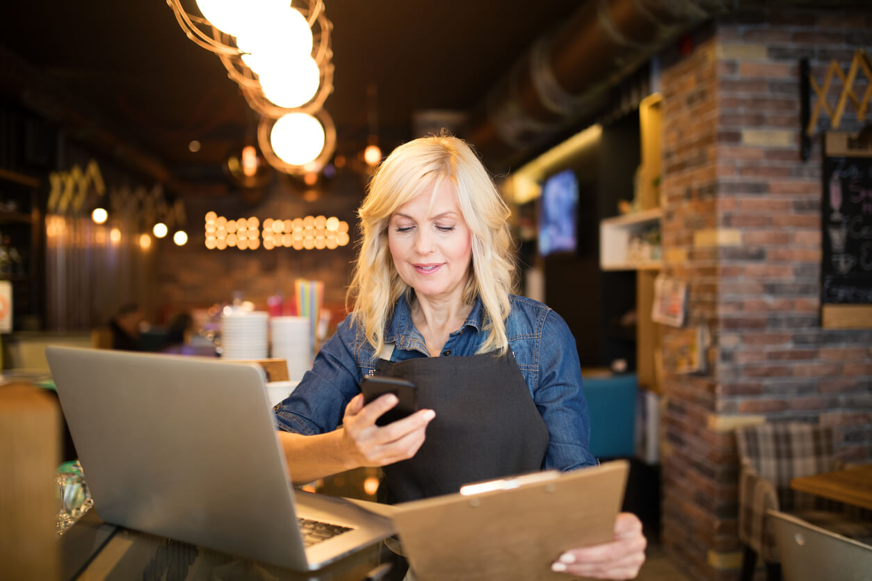 5 ways to manage debtors more effectively