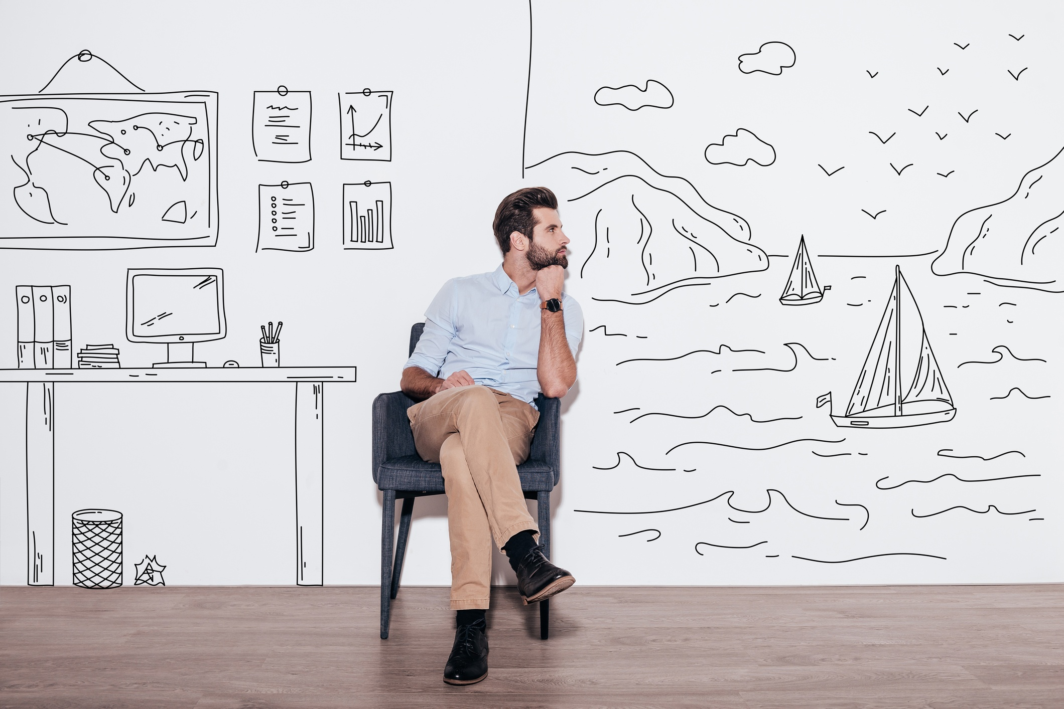 7 issues that keep businesses from reaching the next level