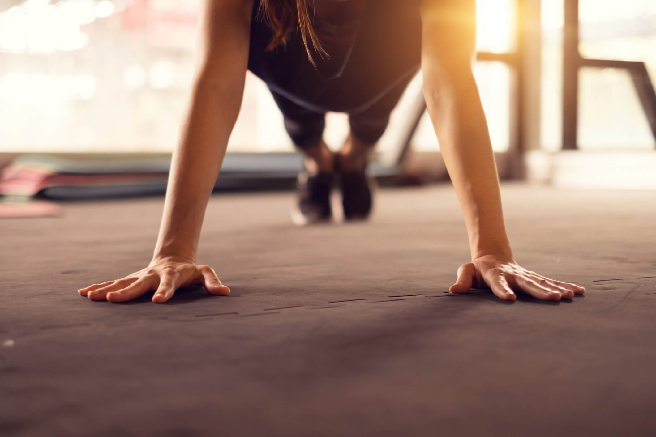 Give your cash flow a warrant of fitness
