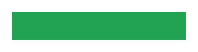 CMF-logo-green