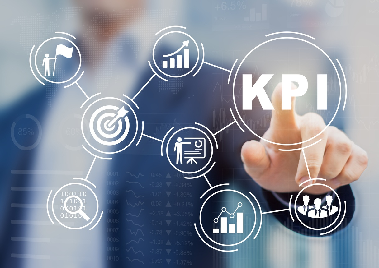 What KPIs should your business use?
