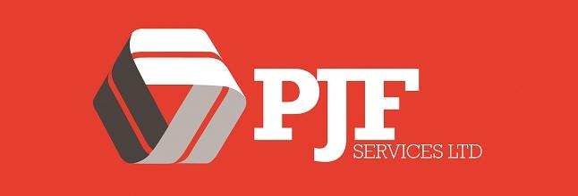 PJF Services