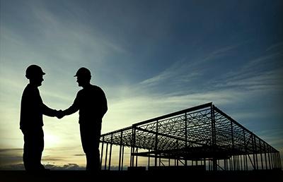 JCJ Construction