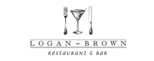 Logan Brown Restaurant and Bar