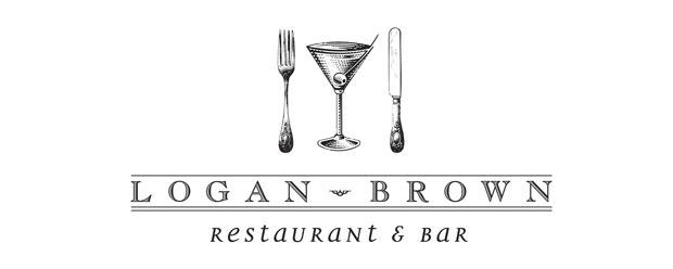 Logan Brown Restaurant and Bar
