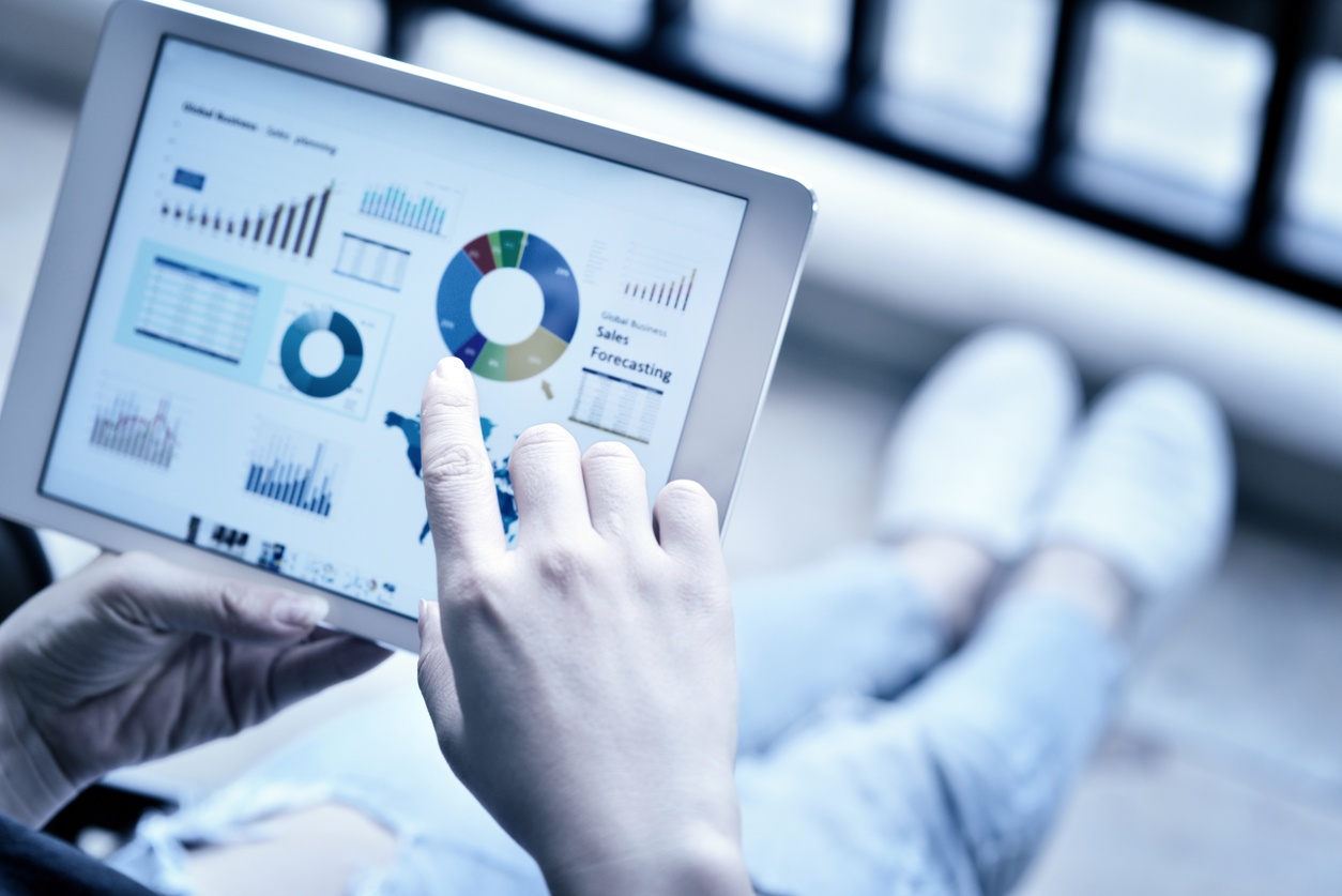 Why use a benchmarking tool?