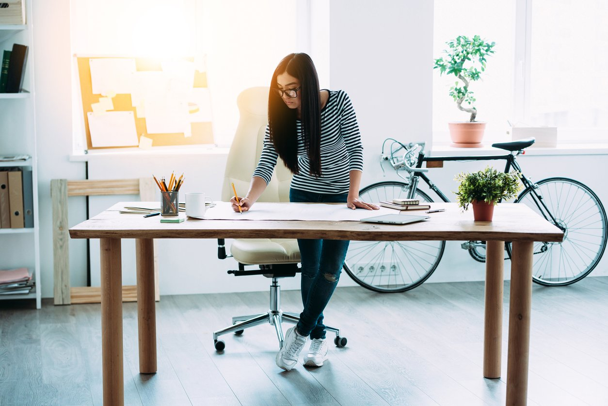 5 business strategies you should focus on in 2019