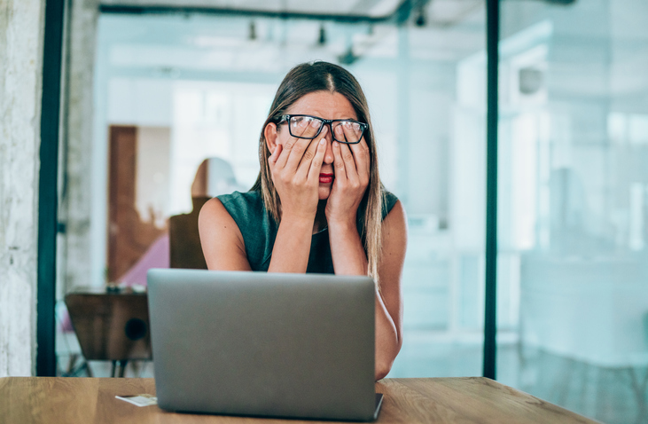 Top tips to manage misbehaving staff in your business