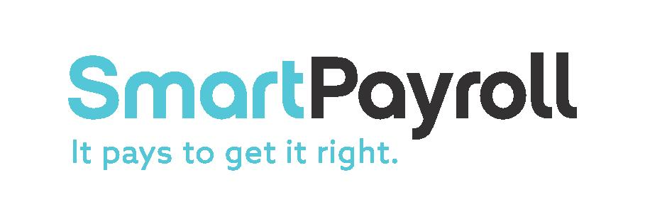 smart-payroll-logo-001
