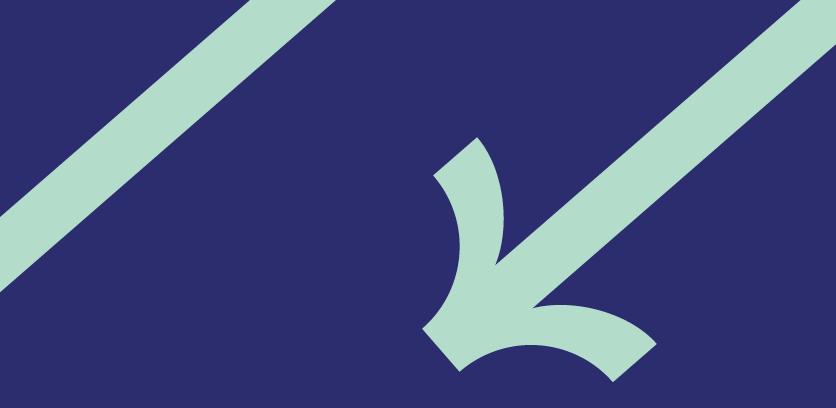 tile-website-5